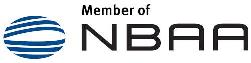 logo_NBAA